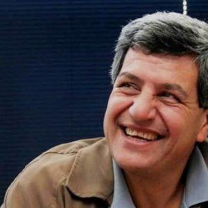 Victor De Gennaro