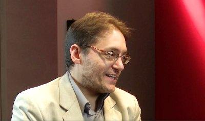 Contra el tarifazo: Entrevista a Gustavo Lahoud