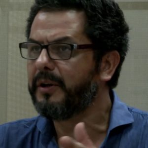 Bruno Napoli