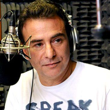 """Sietecase recomienda """"Contra el periodismo"""" y """"Contra el tarifazo"""", de 90 Intervenciones"""